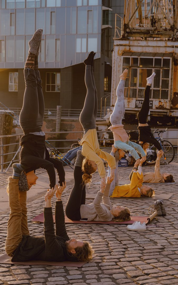 acro : fly.enjoy.together